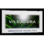 Obnovená nádej čaj- v reči našich predkov Mačací pazúr alebo Una de Gato - Vilcacora