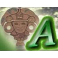 Amazonas produkty