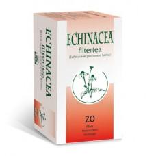 Echinacea čaj