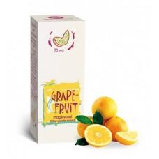 GRAPEFRUITOVE KVAPKY 20 ml