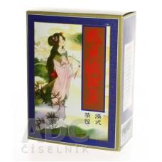 Feiyan tea - Lietajúca lastovička čaj