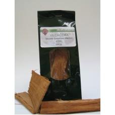 Vilcacora čaj / kôra /100 g