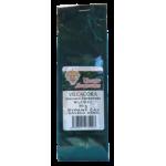 Vilcacora sypaný čaj 50 g - v reči našich predkov čaj z mačacieho pazúra - Una de Gato